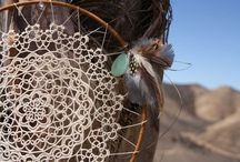 DrEaMcAtChEr LoVe
