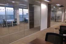 #Trinity Square Project / Design & build project completed for Trinity Square, Heathrow