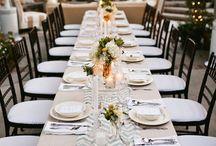 Wedding NY