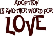 15 Adoption - Adoptie