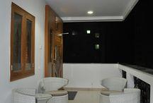 Latest Interior Design Ideas / Konceptliving Latest Interior Designs and Decorations