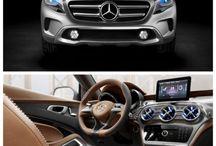 Mașini De Lux