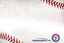 Baseball Wallpapers!!⚾️