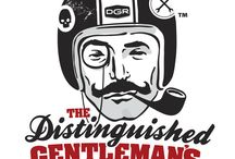 D_Distinguished Gentlemen's Ride