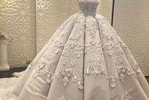Свадебные платья,идеи