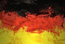 Ich Liebe Germany!