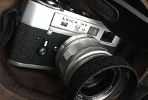 leica photography