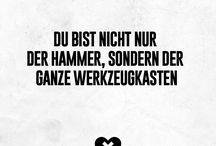 Liebe*Love