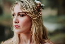 MWF | Bridal Make Up