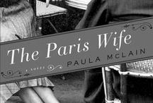 Books Worth Reading / by Molly Pratt