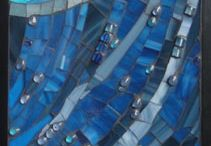 art: mosaics 2