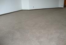Teppichböden / Ein von CKB verlegter Boden spiegelt die Perfektion des Wohlbefindens wieder und entscheidet über Raumklima und die langanhaltende Zufriedenheit !