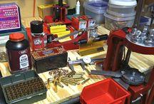Online Ammunition Store & Reloaded Ammunition