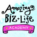AMAZING LIFE & BIZ  / This Board is a Resources Sharing Board to Create Your Amazing Life and Business Goodness