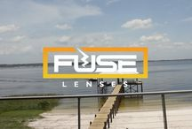 Lifestyle / Fuse Lenses was developed by optical lab technicians/engineers to finally provide a quality (actual quality) replacement lens option for your very expensive sunglasses. We pride ourselves on the knowledge and technology that our company inherits. We are the only aftermarket lens company to offer 28 different lens colors in every one of our lens models. Check them all out here. They are all pretty awesome! - See more at: http://fuselenses.com/