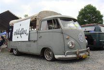 Beetle / Volkswagen beetle stuff!