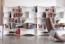 Interior Home && Furniture
