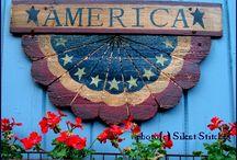~Americana~