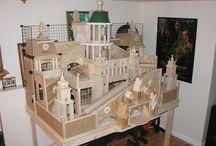 Fiffi castle