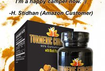 Turmeric Reviews / Me First Living Turmeric Curcumin with Black Pepper Reviews by Actual Customers.