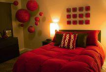 Julia schlafzimmer