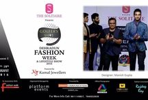 Dehradun Fashion Week Season 5