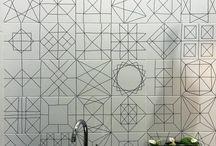 Tile Trends