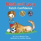 Author Presentations For Schools / by Lisa and Michael Cohn