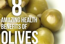 Superfoods / Follow Filtur on Pinterest and see amazing superfoods which will help you on your path to health and wellbeing.