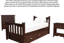 Epoch Design's Fill in the Blank Contest / We are having a design contest! Help us to plan out the decor for a photo shoot and you can win a brand new bed and $100 to spend at Epoch Design.  #EpochDesignContest #EpochFillintheBlank  http://www.epochbydesign.com/blog/epoch-design-blog/post/epoch-designs-fill-in-the-blank-contest-an-interior-design-giveaway#.VGJcVMkqdMY