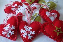 Christmas School Fair / PTFA PTA ideas for the primary school Christmas Fair