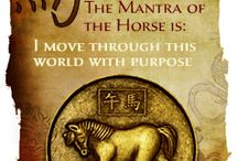 Embracing Vitality: Yoga and Natural Medicine Making Workshop / Blissful Body Yoga, Asheville, North Carolina, Saturday, 26 April, 2014: 10 AM- 5:30 PM Come celebrate spring and the galloping energy of the Year of the Horse with a full-day workshop of yoga and natural medicine making.