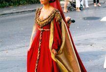 History_costumes