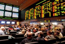 Predator or Prey / Learn valuable strategies and tips on how to use Vegas odds to your advantage  when playing NBA daily fantasy for more information log in to: www.oddsandpots.com