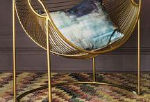 • furniture design •