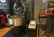 Coffee Roasting equipment / Roastingequipment#coffeeroastingmachine#roastingmachşne#coffeemachine#coffee#mill#coffeegrinder#kahve#coffeeshop#shoproaster#Hasgaranti#Hasgarantiroasterequipment#Espresso#filitrecoffee#Industrielroaster#Destoner#Afterburner#kahvekavurmamakinesi#kavurma#coffeeroastingmachinery#coffeeroaster#roastermaster#Thirdwaycoffee#CafebarRoastery