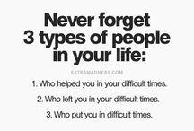 cose da tenere in mente