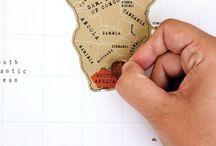 Regalos en general / Regalos originales que podrás encontrar en el catálogo de nuestra tienda SVoriginal.com