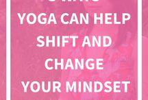 Mindfullness and Minimalism / A board dedicated to minimalism, mindfullness and self care. #selfcare #minimalism #mindfullness