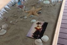 strandkamer