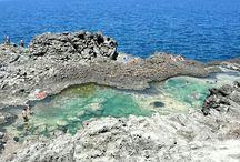 Pantelleriaa *_*