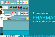A #hometown #pharmacy #with #world #class #service