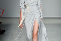 Paris Fashion Week S/S14