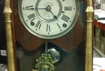 Classic Clocks / Beautiful clocks for your home.