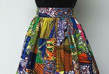 Textiles GCSE