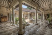 The Shaba, Function house @Balquissehotel / The Shaba - Function House @ balquisse heritage Hotel.  Tropical property of Celebration & Events.  #Wedding #prewedding #privatedinner #Businessmeeting