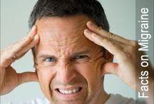 Headache News