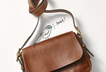 Inspo DIY Leather goods