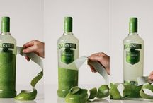 Packaging / by Michele Giordano
