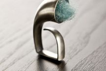 ZDJ | Rings for Thought Inspiration
